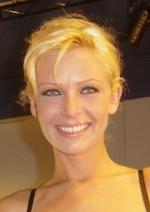 Vivianschmidt Vivian Schmitt